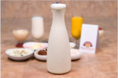 Sweet Lassi Pitcher
